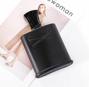 Livraison gratuite! Creed parfum Tweed pour les hommes de qualité supérieure très longue durée parfum de temps 120 ml