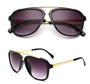 고품질 브랜드 남성 여성 인기 선글라스 야외 스포츠 사이클링 선글라스 UV400 디자이너 선글라스 최고 품질 4 색 0139