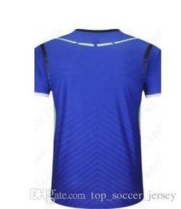 formaları, kırışık önleme, MenHo t HoSale OutdoorHo Giyim gömlek Qualitya719 tosales çekinmeyiniz aynıdır