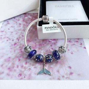 Мода-женский браслет новые высококачественные ювелирные изделия WSJ000#111656 tang6602
