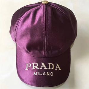 band baseball cap rock hip hop cap Mens acdc snapback hat Embroidery Letter Casual DJ ROCK dad hat