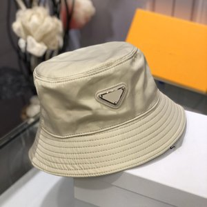2020 brands Diamond bucket hats men outdoor Sun Visor polos Hunting Fishing cap mens sports hip hop bobs gorras bone Casquette Fisherman cap