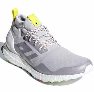 يمكنك العثور على UltraBOOST Mid Kith Aspen Ultra Boosts Pack 13 متعددة الألوان على dhgate. تسوق Ultra Boots Shoes Sneakers أسود أبيض رمادي