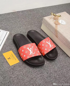 Fashion sneakers,8823 casual shoes, white shoes, dad shoes, slippers, sandals, with high-end original boxes, CARDS, etc
