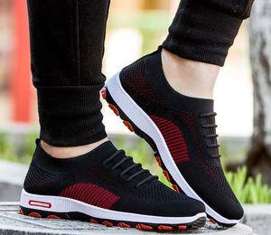 2020 1 Paris Jumpman 1s Low Mens Basketball shoes For Women Light Khaki Noble Pink Designer Men shoes Athletics Sneakers Trainers Chaussures