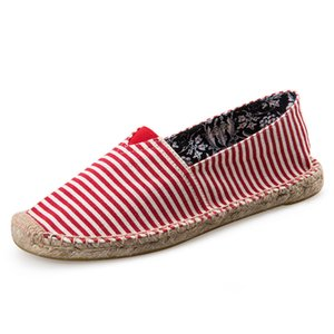 1111Women Canvas Shoes Casual Women Flats Cool Fashion Ladies Lazy Shoes Female Footwear Breathable A1631