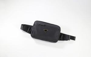 فاخر مصمم حقائب الرجال حقيبة الصدر مصمم إمرأة حقائب الخصر للرجال والنساء مبيعا
