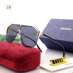 2018 бренда дизайнеры поляризованные очки Женщины и мужские Марка солнцезащитные очки Ретро Vintage солнцезащитные очки для женщин Мужской Женский Ladies Sunglass