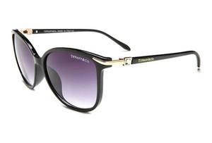 2019 hochwertige marke sonnenbrille herrenmode beweise sonnenbrille designer brillen für herren frauen sonnenbrille neue brille 4061