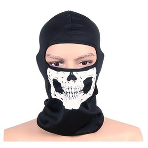 Woman outdoor tactical Cycling Headwear anti-dust Mask scarf Men Design Breathable Racing Riding Head Wear windproof Headset
