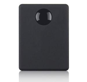 미니 GSM 음성 Triggle N9 오디오 모니터 듣기 감시 오랜 시간 대기 음성 활성화 양방향 오디오 모니터 장치