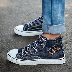 Kadın Flats Ayakkabı Kadın Zapatos Mujer Konfor Işık Basit Düz Yumuşak Ayakkabı Kadın Sapato Chaussure Ayakkabı Canva Rahat Dropshipping