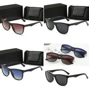 Police 88102 plegable piloto real de cristal gafas de sol de las mujeres de los hombres de la aviación rayos sol caliente cristales hembra macho con plegable paquetes de ajuste