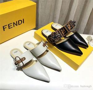 2018 nuevas sandalias de tacón alto para mujer diseñador de moda de lujo crear material de costura cómodo y vanguardista Envío Gratis Plum bloss
