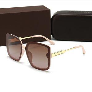 2020 moda Güneş gözlüğü toka erkekler için bayan kemerleri lüks kemerlerini gözlük erkek iffet Güneş en moda marka erkek gözlük tasarımcıları