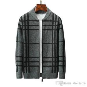 Brand mens designer jackets hats sportswear coats designer jacket white black green black size:S M L XL XXL XXXL mens jacket