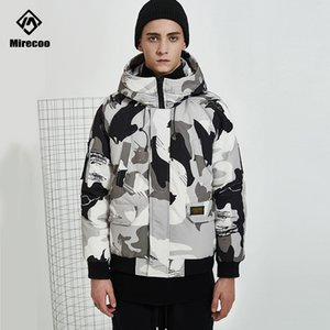 Hoodies for Men Pullover Lightweight.Fashion Mens Autumn Winter Casual Pocket Button Thermal Leather Jacket Top Coat