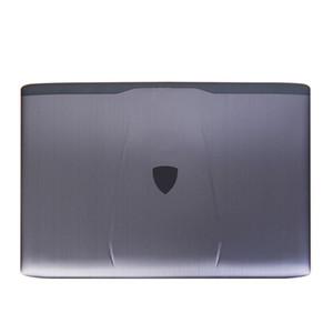كمبيوتر محمول غطاء LCD أعلى الغلاف الخلفي للحصول ASUS GL552 GL552VW GL552JX - أسود