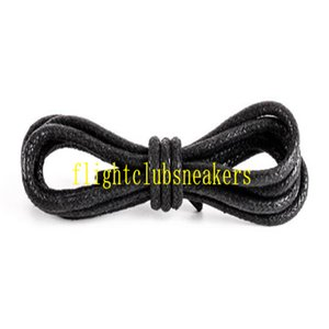 2020 flightclubsneakers 005 Shoes laces, online sale, please dont place the order before contact us thank you
