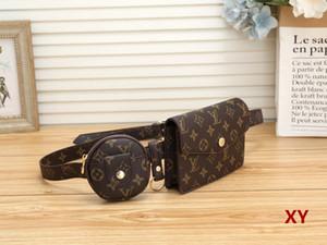 Новая мода мужчины женщины плеча сумки дамы кошелек Хорошее качество пу кожаный мужской клатчи бумажник 0035 Lady Jewelry мешочков готовый шток
