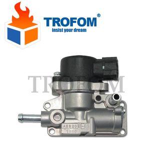 İDLE hava kontrol valfı motor IAC IACV için Maxima Infiniti I30 3.0L I35 V6 3.5L 1999-2002 23781-2Y012 237812Y012 AC278
