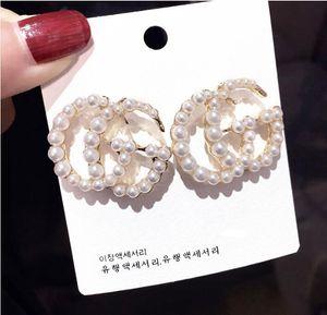 Silber Ohrringe natürlichen Kristall Großhandel Mode kleine Sterling Silber Schmuck für Frauen Ohrstecker Frauen Ohrringe 820