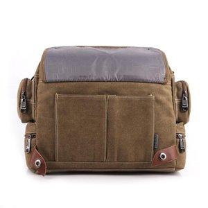 Designer- 2017 Yeni varış moda çanta kadın çantası kaliteli isimleri omuz çantaları bayanlar handb markalar klasik seyahat çanta tuval
