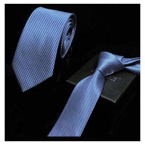 MEN ADULT 7cm Tie Solid NEW Ties Neck Tie Party Neckties Color Accessories Cravat Krawatte Fashion Wholesale Shirt CB51