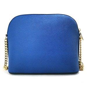 191.116 IVog Neue Ankunft Jeden Tag Damen Mini Umhängetasche Messenger Handtasche Handtaschen für Frauen 2020 # 258