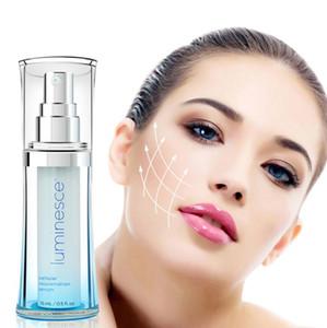 Epack luminesce Face Gel Hautpflegegel und Bubber Artikel 15ml Tag Creme Fast Drop Shipping