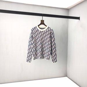 chaqueta con capucha envío de la nueva moda Sudaderas hombres de las mujeres estudiantes de lana tapas ocasionales de la ropa de la capa hoodies unisex Camisetas L63
