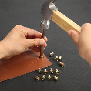 26 Adet Alfabe Deri Damgalama Baskı Punch Aracı İngilizce Harfler Metal Pul Seti Deri Araçlar Deri zanaat Alfabe Pullar