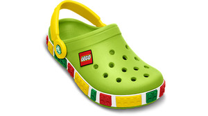 Verão Nova Marca mulas de Borracha verão crianças sandálias croc chinelos sapatos Sapatos de Praia ao ar livre flip flop respirável Buraco Sapatos 5 cores
