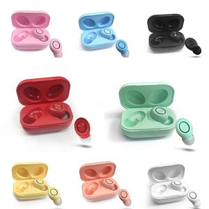 Fabrik-Preis Bluetootch Kopfhörer 3.0 Wireless Stereo Bass Ltd Kopfhörer Bessere Qualität Kopfhörer mit Kleinkasten Musiker HIFI # 445