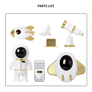 Educacional Modelo Brinquedos Space Toys Mars Rover com Funko pop brinquedos de crianças Luz Música História Robot de Crianças