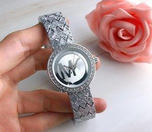 Watch Women Fashion Casual Quartz Watches Genuine Leather Strap Sport Ladies Elegant Wrist Watch Girl Ceasuri Hot Sale&50