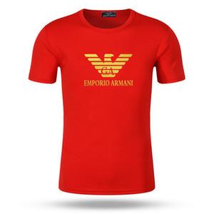 peur des hommes chemise dieu t femmes brouillard coton justin bieber vêtements fearofgod t-shirts