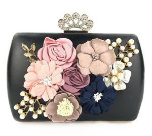 جديد أزياء الطباعة حقيبة الكتف حقيبة مستحضرات التجميل المرأة الجديدة ماكياج المنظم حقيبة التخزين حالة شحن مجاني