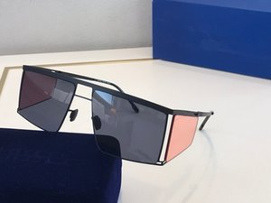 001 asses New Fashion Popular SunglDesigner Plank Suqare Frame Glasses Men Simple and casual Style Eyewear Top Quality with case