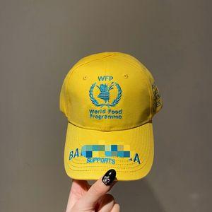B B designer cap Inside logo men baseball cap new best sale holiday fashion 4 colors mens designer baseball caps hats