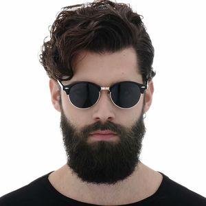 ray bans sunglasses Diseñador de moda de alta calidad Gafas de sol para hombres y mujeres Gafas de sol de marca Vintage Sport con caja y caja