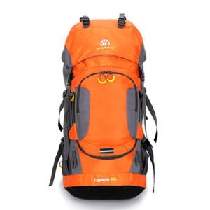 Promotion et vente du sport Lowepro 200 AW caméra extérieure professionnelle Sac à dos avec housse de pluie
