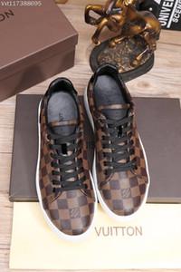 20ss estate uomini e mezzo scarpe casual Espadrillas Luxury Shoes Marchi traspirante Alpargatas Hombre Lace Up Canvas Men Plimsolls