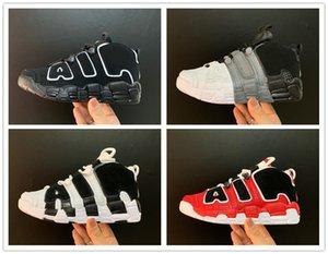 4 Adet Unisex Ayakkabı Bakım Kiti Profesyonel Seyahat Ayakkabı Çizme Fırça Seti Shine