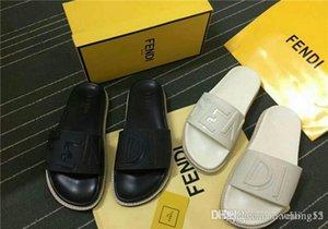 Scarpe Outdoor sandali delle donne 2020 uomini di Gladiator Nuovo Estate uomini romani scarpe casual rockoko flip Flops Scarpe moda uomo Large Size 35-4