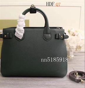 La borsa multi-colore più alla moda e romanzo della borsa in 2019, la dimensione di prezzo più basso della fabbrica 34 * 25 * 15cm