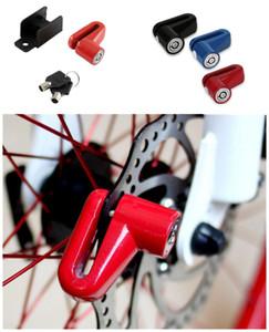аксессуары для мотоциклов скутера колеса безопасности противоугонной блокировки тормозного диска для TRIUMRH STREET TRIPLE 675 R RX АМЕРИКИ LT Bonneville