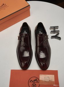 Sapatos de couro homens Borla Moda tamanho Grande 38-45 Masculino sapato social Massagem Dedo Apontado Mens sapatos formais 2019 Novo