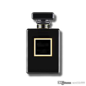 Anwendbar Parfüm für Männer und Frauen EDP 3.4FL.OZ romantisches weibliches Parfüm Duft schnell Charme sexy kostenlose Lieferung Spray Lasting