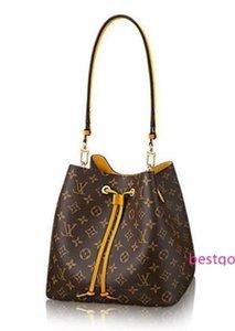 M43430 Nono New Women Fashion Shows Shoulder Bags Totes Handbags Top Handles Cross Body Messenger Bags